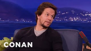 getlinkyoutube.com-Mark Wahlberg Wants To Beat Up One Direction