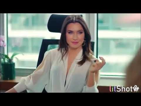 Türk Medyasından AZDIRICI FRİKİKLER MÜTHİŞ GÖTLER GÜZEL MEMELER