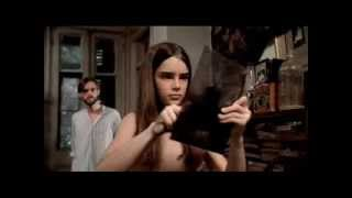 getlinkyoutube.com-The BROOKE SHIELDS Collection pt. 1 1960s-1979ish