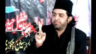 getlinkyoutube.com-30safar chokari sher ghazi 2011 moulana nasir abbas multan