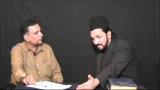 getlinkyoutube.com-Qama Zani from Quran