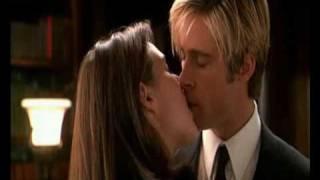 getlinkyoutube.com-Best kiss film, i baci più belli dei film