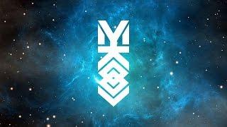 getlinkyoutube.com-MYKOOL - Fracture (Original Mix)