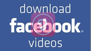 getlinkyoutube.com-how to download Facebook video or other video on iPhone/iPad/iPod Touch