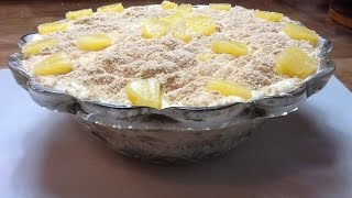 getlinkyoutube.com-مطبخ الاكلات العراقيه - حلوى تراب الملوك