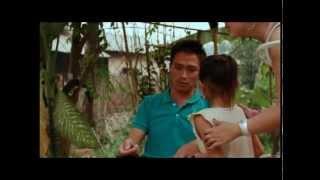 getlinkyoutube.com-Txoj Kev By Der Yang (No Ti Txha movie)