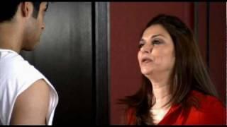 getlinkyoutube.com-Bollywood Beats Trailer