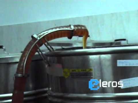 Η Μελισσοκομία στη Λέρο