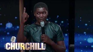 getlinkyoutube.com-Churchill Raw season 4 episode 30