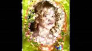 getlinkyoutube.com-Sandra Stop For a Minute