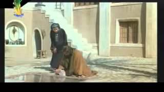 getlinkyoutube.com-Mukhtar Nama Urdu Episode 21-A HD