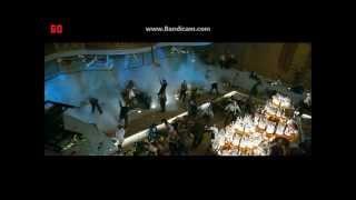 getlinkyoutube.com-Poseidon Ballroom Flood