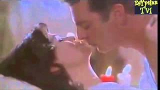 getlinkyoutube.com-Very hot clip of Egyptian cinema star | Hot Girls | Girls exciting