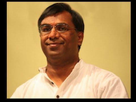 Carnatic Music Lesson - Paripovalera - Bilahari Javali