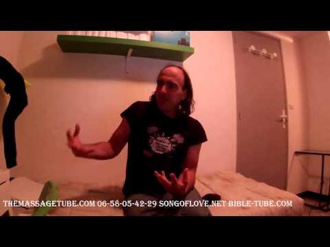 Petite annonce massage 75