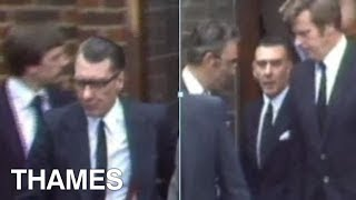 getlinkyoutube.com-The Kray's - Thames News - 1982