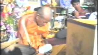 getlinkyoutube.com-พระหลวงพ่อยิด 1-3.avi