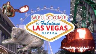 getlinkyoutube.com-Things To Do In Las Vegas