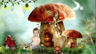 getlinkyoutube.com-Сказка для моего внука