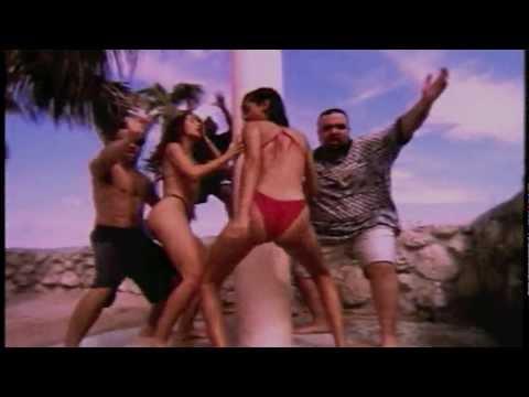 740 Boyz - Shimmy Shake -YZZAC5OyfSE