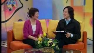 getlinkyoutube.com-20060519 - 玄學正談-楊天命師傅講解 : 夫妻宮 ( 上 )