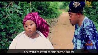 Kini Akoko - Yoruba 2016 Latest Music Video width=