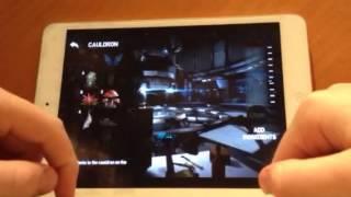 getlinkyoutube.com-Infinity Blade 3 Unlimited Money Glitch (NO JAILBREAK)