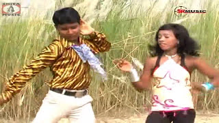 getlinkyoutube.com-Bengali Song Purulia 2015 - Moudhu Rasai | New Relese Purulia Video Album - BEIMAN PRIYA