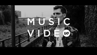 getlinkyoutube.com-Sigma - Rudeboy (Ft. Doctor) (Music Video)