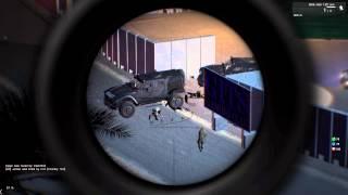 """getlinkyoutube.com-Arma 3 Altis Life """"killing Cops"""""""