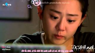 getlinkyoutube.com-Its Okay OST Cheongdamdong Alice