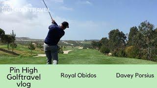 Algarve Pro Golf Tour