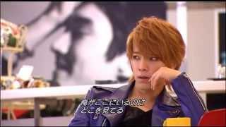 getlinkyoutube.com-Skip Beat ep05 Donghae and Siwon cut (Japanese Sub)