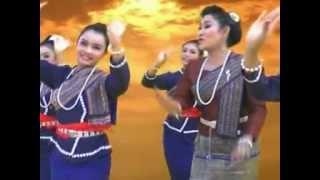 getlinkyoutube.com-มลฤดี  พรหมจักร์ -สาวนักเรียนตำตอ