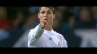 getlinkyoutube.com-C. Ronaldo vs. Ronaldinho 2009-2010 100% skills