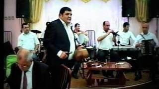 getlinkyoutube.com-Kurdemir Toyu Asiq Eli..2 Nadir Balaban.