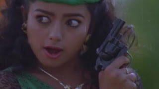 getlinkyoutube.com-Nee Mayalodini Nene Video Song || Mayalodu Movie || Rajendra Prasad, Soundarya