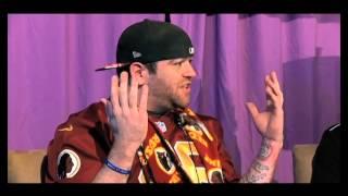Baltimore Ravens Rap - Week 13 - Part 1