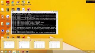 getlinkyoutube.com-สอนเปิดเซิฟ Minecraft 1.6.2 Bukkit แบบละเอียด