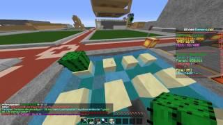 getlinkyoutube.com-Minecraft-Faction Nasıl Kolay Zengin Olunur?