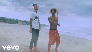 Rae Sremmurd - By Chance
