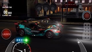 Racing Rivals Hack 2016