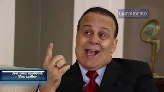 getlinkyoutube.com-SUPLEMENTAÇÃO COM DR. LAIR RIBEIRO