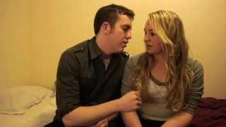 LOVE INTERRUPTED - Romance Short Film
