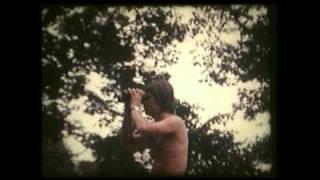 getlinkyoutube.com-1979 Impressie Pinkpop Geleen 1979 (super8)