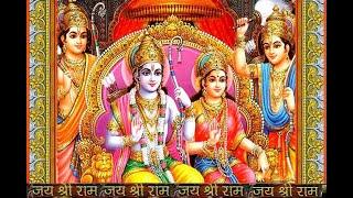 Ram Chandra Keh Gaye Siya Se, Aisa Kalyug Aayega width=