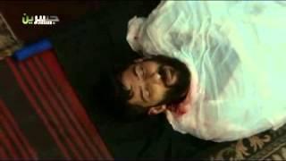 جسرين7-12الصلاة على الشهيد المجاهد ياسين الخطيب