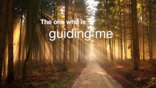 getlinkyoutube.com-You are my life - Harris J ( lyrics )
