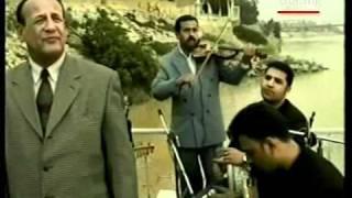 getlinkyoutube.com-حسين نعمة موال بها خال  واغنية علياني