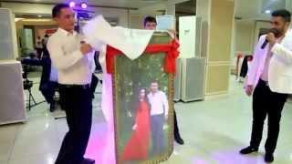 getlinkyoutube.com-Езидская свадьба 2014 поздравление от Брата невесты